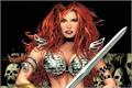 Styles de Red Sonja