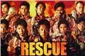 Fanfics / Fanfictions de Rescue - Pride of Orange