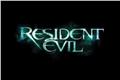 Fanfics / Fanfictions de Resident Evil