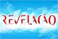 Fanfics / Fanfictions de Revelação