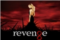 Fanfics / Fanfictions de Revenge