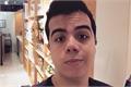 Fanfics / Fanfictions de Ricardo Lisita (AmbuPlay)