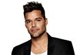 Fanfics / Fanfictions de Ricky Martin