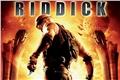 Fanfics / Fanfictions de Riddick