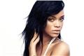 Categoria: Rihanna