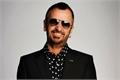 Fanfics / Fanfictions de Ringo Starr