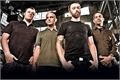 Styles de Rise Against