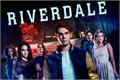 Fanfics / Fanfictions de Riverdale