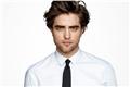Fanfics / Fanfictions de Robert Pattinson