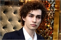 Fanfics / Fanfictions de Robert Sheehan