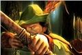 Styles de Robin Hood