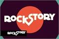 Fanfics / Fanfictions de Rock Story