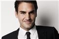 Styles de Roger Federer