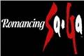 Styles de Romancing SaGa