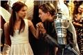 Fanfics / Fanfictions de Romeu e Julieta