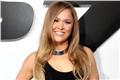 Styles de Ronda Rousey