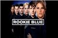 Styles de Rookie Blue