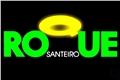 Fanfics / Fanfictions de Roque Santeiro