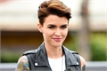Styles de Ruby Rose