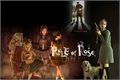 Styles de Rule of Rose