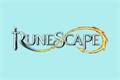 Fanfics / Fanfictions de RuneScape
