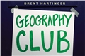 Fanfics / Fanfictions de Russel Middlebrook (Clube de Geografia)