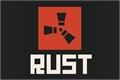 Fanfics / Fanfictions de Rust