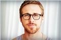 Fanfics / Fanfictions de Ryan Gosling