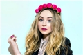 Fanfics / Fanfictions de Sabrina Carpenter