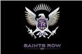 Styles de Saints Row