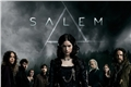 Fanfics / Fanfictions de Salem