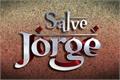 Fanfics / Fanfictions de Salve Jorge