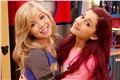 Fanfics / Fanfictions de Sam & Cat
