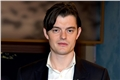 Styles de Sam Riley