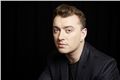 Categoria: Sam Smith
