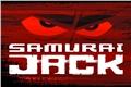 Styles de Samurai Jack