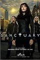 Styles de Sanctuary