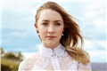 Fanfics / Fanfictions de Saoirse Ronan