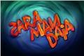 Fanfics / Fanfictions de Saramandaia