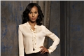 Fanfics / Fanfictions de Scandal (TV)