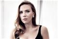Fanfics / Fanfictions de Scarlett Johansson
