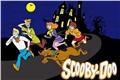 Styles de Scooby Doo