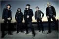 Fanfics / Fanfictions de Scorpions