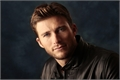 Styles de Scott Eastwood