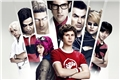 Fanfics / Fanfictions de Scott Pilgrim vs The World