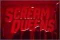Categoria: Scream Queens