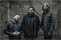 Styles de Seether