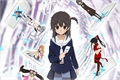 Fanfics / Fanfictions de Selector Infected WIXOSS
