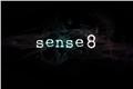 Categoria: Sense8