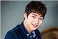 Styles de Seo Kang-joon